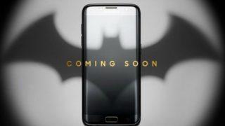 BatmanthemedGalaxy