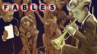 fables-banner2