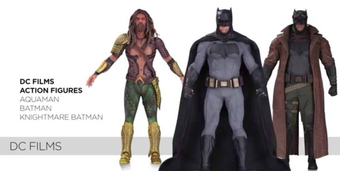 SDCC_2016_DC_Collectibles