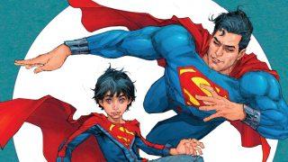 Superman3-a