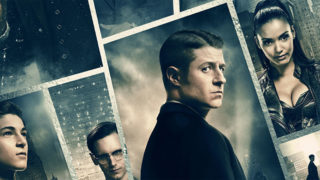 gotham interviews sdcc dc comics news