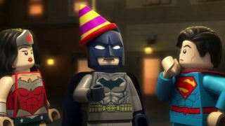 lego-batman-birthday