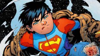 superman2-a