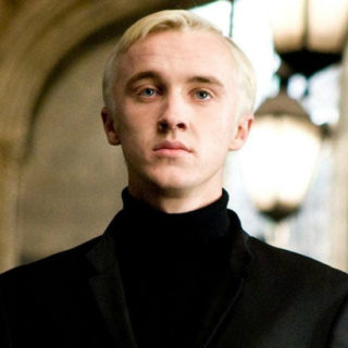 the-flash-tom-felton-could-be-playing-someone-we-ve-known-since-episode-1-1057561