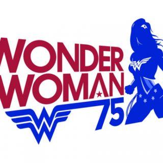 wonder-woman-75