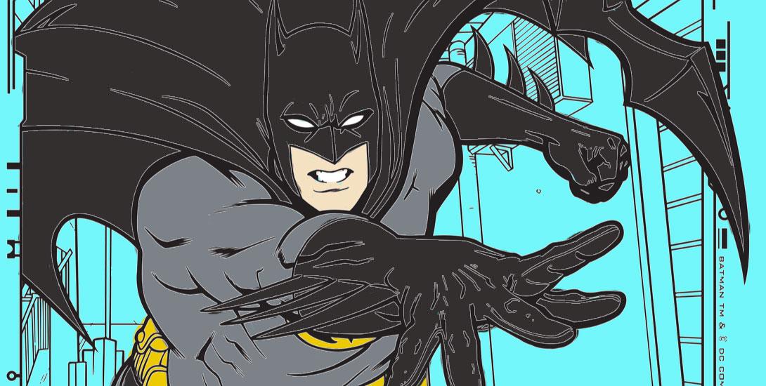 BatmanDayBanner
