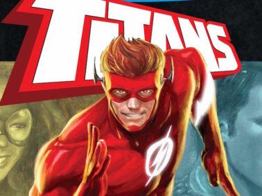 Titans2Banner