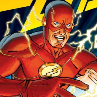 flash5-a