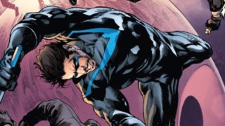 nightwing 2 featured image