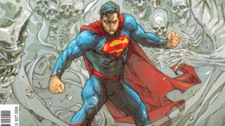 superman5-a