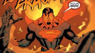superman6-a